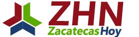ZHN | Zacatecas Hoy Noticias
