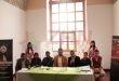 La Quemada y Altavista tendrán actividades para recibir el Equinoccio de Primavera 2017