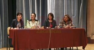 La paridad entre los géneros es una realidad a partir de la reforma político – electoral
