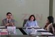 Autoridades Federales y Estatales acuerdan reforzar el desarrollo cultural infantil en Zacatecas