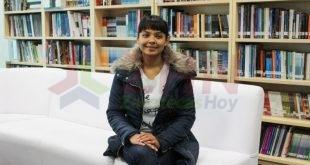 Cozcyt entregó más de 800 becas para estudiantes de escasos recursos