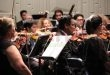 Celebra Ofilzac su primer concierto de aniversario