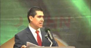 Carlos Peña, ni profeta o adivino, la ilusión de la legitimidad