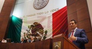 Zacatecas atiende a migrantes deportados y genera oportunidades de desarrollo en su tierra