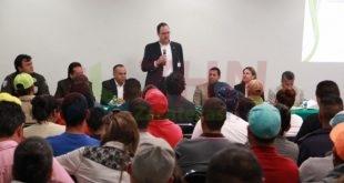 Canadá solicita mano de obra calificada de otros 75 zacatecanos