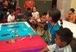 Terminan los talleres artesanales infantiles de Zacatecas y Tacoaleche