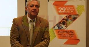 Zacatecas será sede del Encuentro Nacional en Investigación, Desarrollo Tecnológico e Innovación