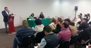 Migrantes zacatecanos deportados dispondrán de 55 Mdp para apoyos