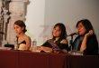 """Nueve escritoras mexicanas de los 70 en una sola edición: El Discreto Arte de Narrar"""""""
