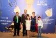 Inaugura Gobernador la Octava Edición de la Feria Nacional del Libro 2017
