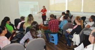 La Secretaría de la Función Pública capacita a 71 observadores del Programa Paisano
