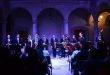 Celebra Camerata de la Ciudad de Zacatecas penúltimo concierto de temporada