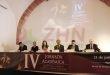 Inauguran la IV Jornada Académica en torno al Patrimonio Cultural, en el Museo de Guadalupe