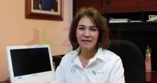 La evaluación de docentes y directivos es conforme a la Ley: López Magallanes