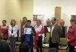 Gobierno Estatal premió a ganadores de los concursos de alfarería, cerámica y fibras vegetales 2017