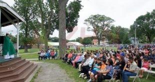 Federación de Clubes Unidos Zacatecanos en Illinois celebra 22 años