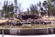El Parque y Zoológico La Encantada es un excelente opción para visitar durante vacaciones