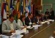 Firman carta de intención para difundir y salvaguardar el Patrimonio a Mundial