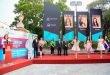 Develan fotos oficiales de las candidatas a reina de la Fenaza 2017