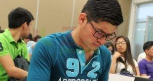 Gobierno del Estado invita a estudiantes a participar en convocatoria de becas Cozcyt 2017