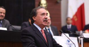 La Fiscalia General de la República no se limitará a un simple cambio de fachada: Emilio Gamboa