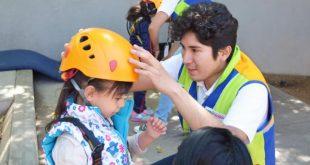 Emite Godezac convocatorias para acercar a niños y jóvenes a la Ciencia y Tecnología