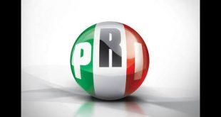 PRI renunció a 258 Mdp para apoyo de reconstrucción y damnificados por sismos