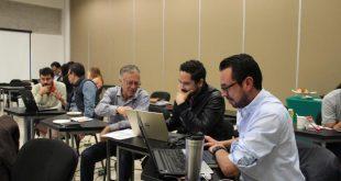 Godezac capacita en obtención de recursos a empresas e instituciones de Ciencia y Tecnología