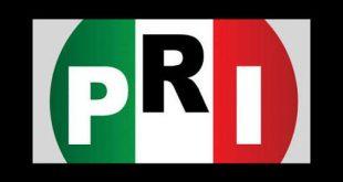 Este lunes el PRI formalizará ante el INE renuncia al 100% del financiamiento