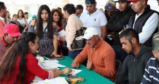 Godezac reabrirá ventanilla para seguir apoyando a zacatecanos deportados