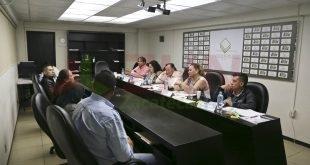 Concluye el IEEZ procedimiento de entrevistas para aspirantes a integrar los 76 consejos electorales