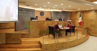La Sala Regional resolvió requisitos que deben cumplir partidos políticos nacionales para obtener financiamiento público local para actividades ordinarias