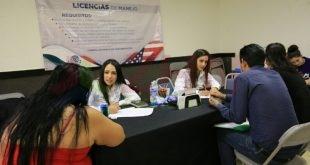 Más de Un Mil 400 migrantes fueron atendidos en la Feria DIFerente Binacional en Atlanta, Georgia