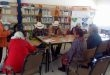 Godezac realizará la 3era Semana del Libro y la Biblioteca