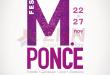 Celebrará Zacatecas Festival de Música Manuel M. Ponce y Encuentro Nacional de Violín 2017