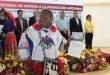 Entrega gobierno apoyos y reconocimientos para artesanos zacatecanos por más de 800 Mil Pesos