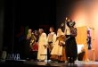 Se presenta El Doncel del Caballero, en el Teatro Ramón López Velarde