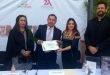 Premia gobierno a ganadores de los concursos de Culturas Populares y Artesanía