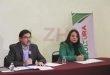 2017 fue un año de logros culturales para Zacatecas: Alfonso Vazquez