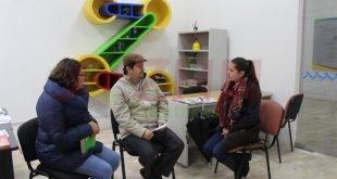 Coordinacion Estatal de Bibliotecas participará en 13 Aniversario del ZigZag