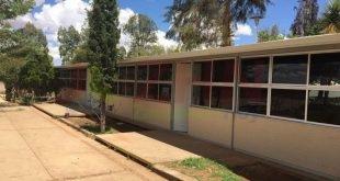 Gestiones del Gobernador Tello consiguen 159 Mdp para infraestructura educativa