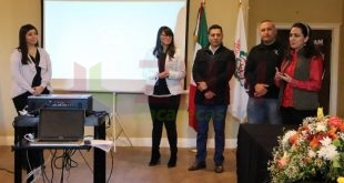 Godezac pone en marcha nuevo proyecto para atender la violencia doméstica entre la comunidad migrante