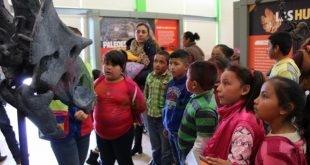 Gobierno del Estado invita a la población a celebrar el 13 Aniversario del ZigZag