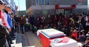Consolidar a ZigZag como espacio de aprendizaje para la niñez y juventud zacatecana