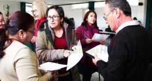 Implementará Godezac Programa de Inclusión en el Cobaez