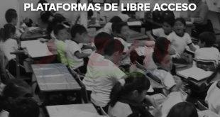SEP debe fomentar la lectura digital gratuita por ley: David Monreal ante la comisión permanente