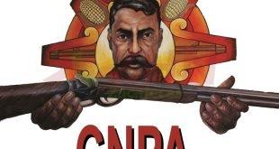 Respalda CNPA a COPARMEX y llama al Gobernador a serenarse