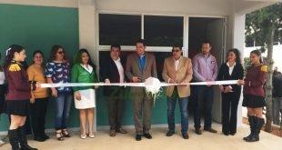 Invierte Godezac más de 2.5 Mdp en Cobaez de Chalchihuites