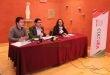 Zacatecas recibirá a participantes del Sexto Encuentro de Narrativa de Centro Occidente 2018