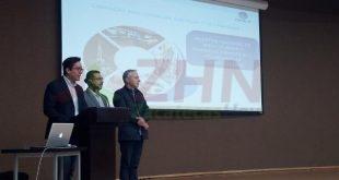 Capacita Godezac a empresarios para obtener recursos y detonar el desarrollo de la Ciencia y la Tecnología